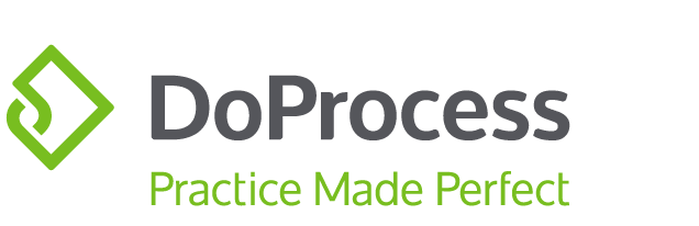 Do Process Software