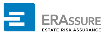 ERAssure Estate Risk Assurance