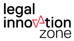 Ryerson University Legal Innovation Zone